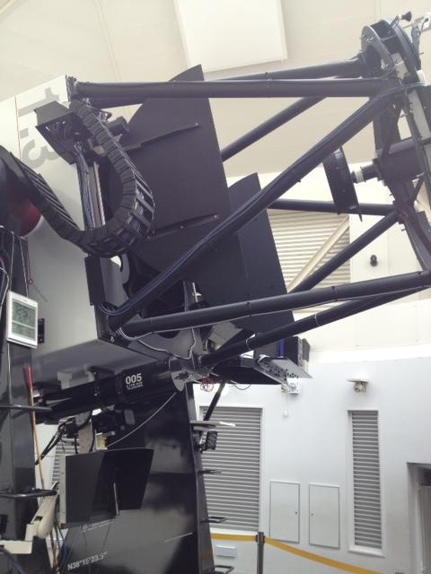 ひとみ望遠鏡.JPG