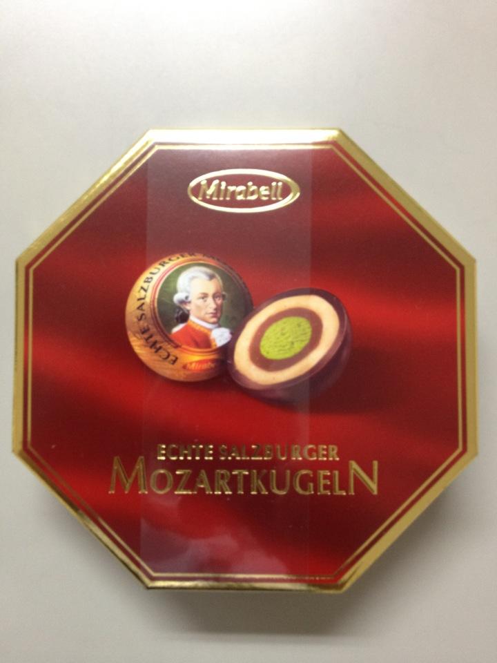 ベルギーチョコ1.JPG
