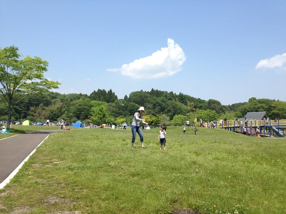 加瀬沼公園.JPG