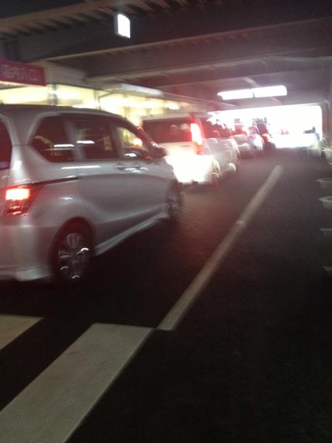 大渋滞.JPG