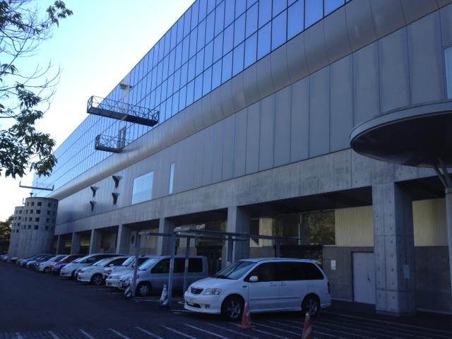 宮城県図書館.JPG