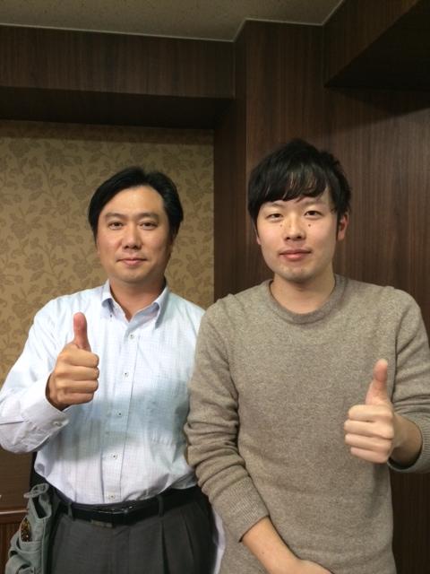 江藤さん.JPG