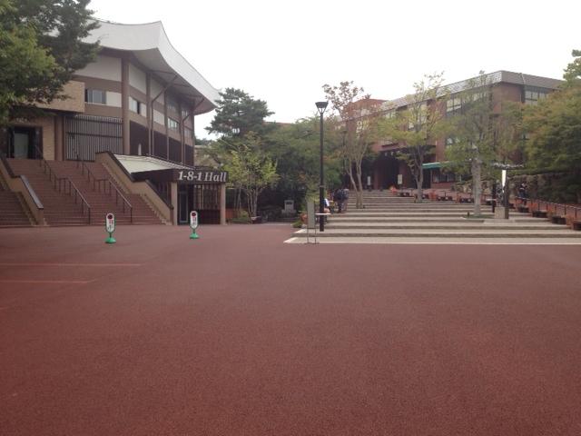 福祉大キャンパス.JPG
