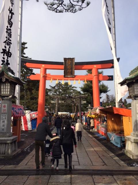 竹駒神社.JPG