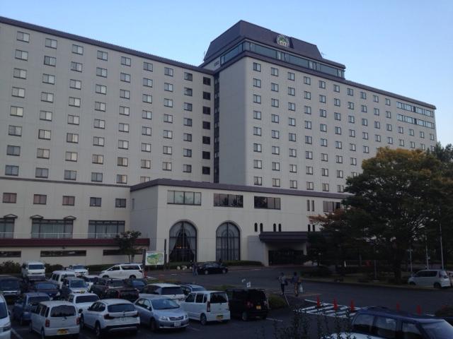 蔵王ロイヤルホテル.JPG