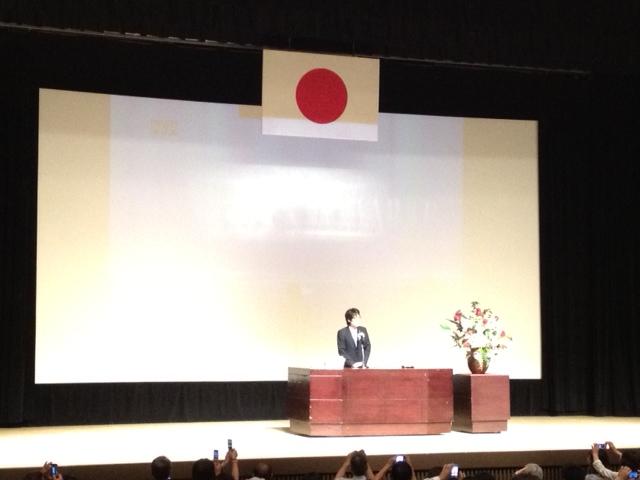 講演会.JPG